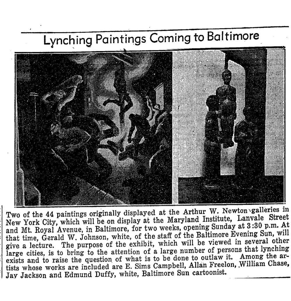 1935-3-30-Lynching_Paintings_Coming_to_B.jpg