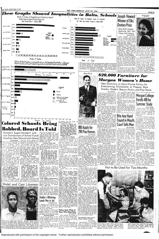 1940-6-29-Model_and_Cost_Likeness.jpg