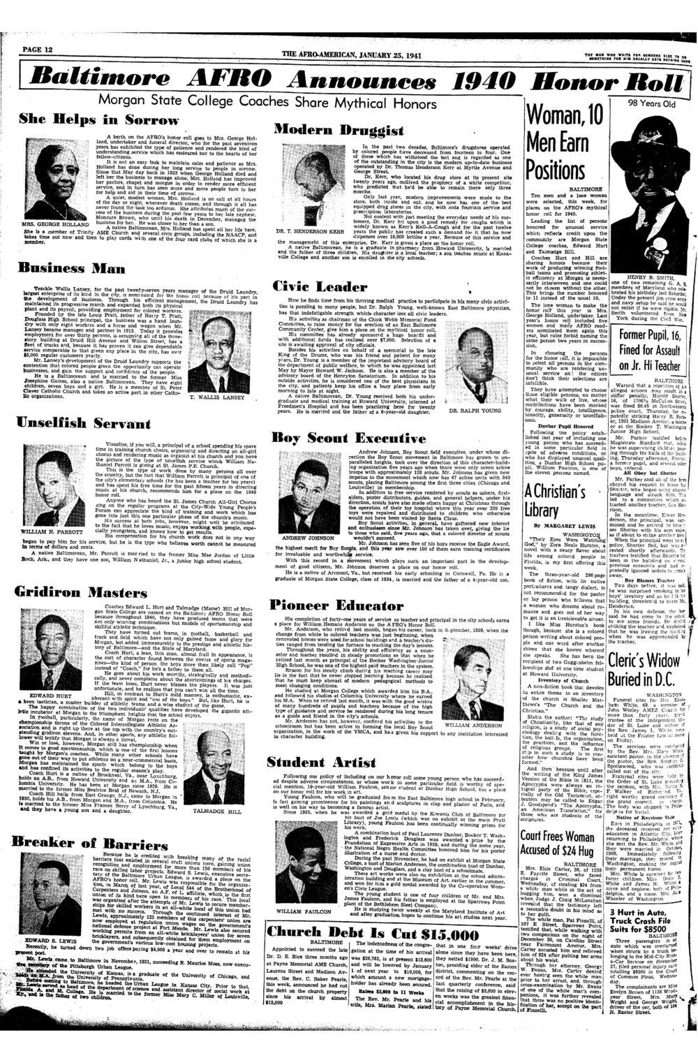 1941-01-25-WilliamFaulconStudiesAtMICA.jpg