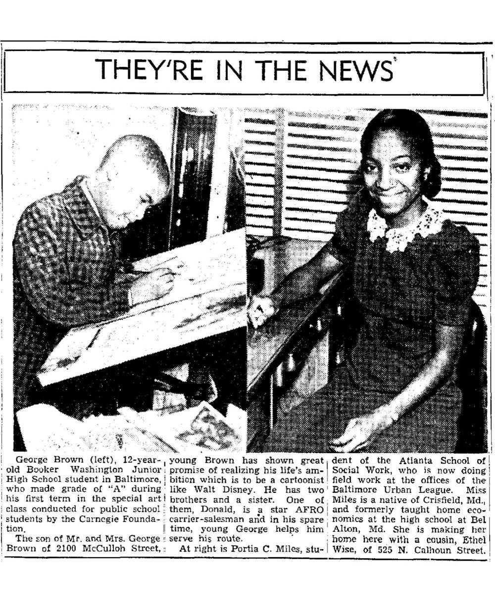 1941-2-22-THEY'RE_IN_THE_NEWS'.jpg
