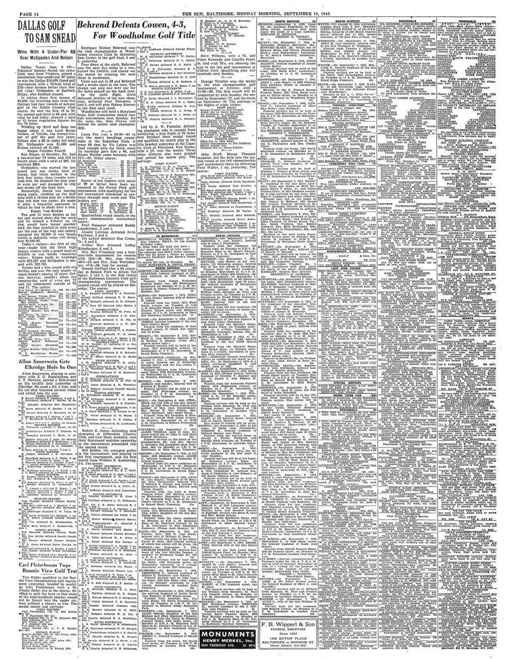 1945-9-10-DEATH NOTICES-PRATT, M-2.jpg