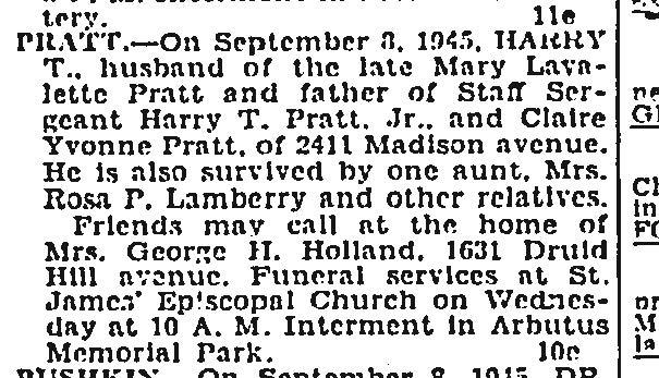 1945-9-10-DEATH NOTICES-PRATT, M.jpg