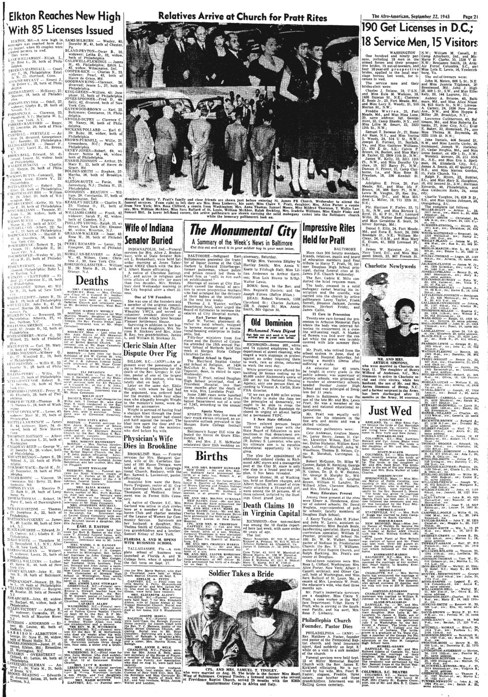 1945-9-22-Impressive_Rites_Held_for_Prat.jpg