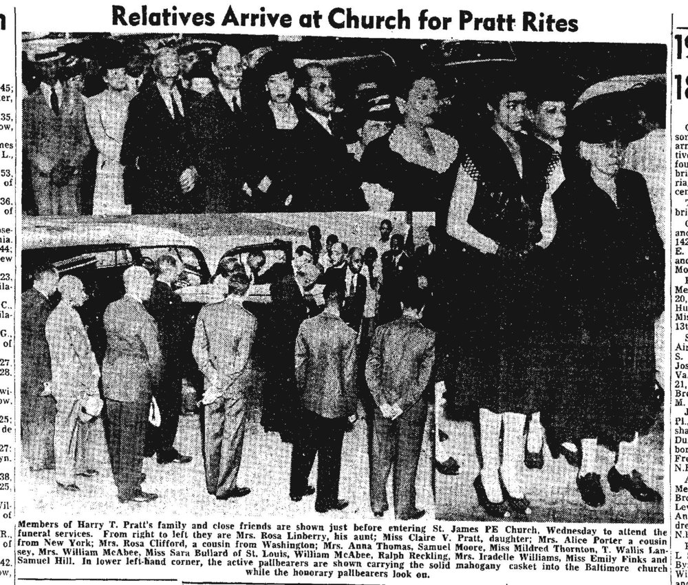 1945-9-22-Impressive_Rites_Held_for_Prat-2.jpg