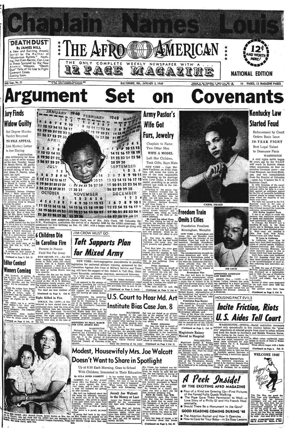 1948-1-3-U.S._Court_to_Hear_Md._Art_Ins-2.jpg