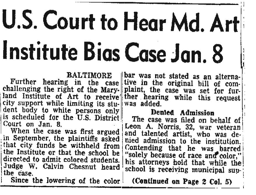 1947-3-15-Lily-While_Ard_Institute_Sued.jpg