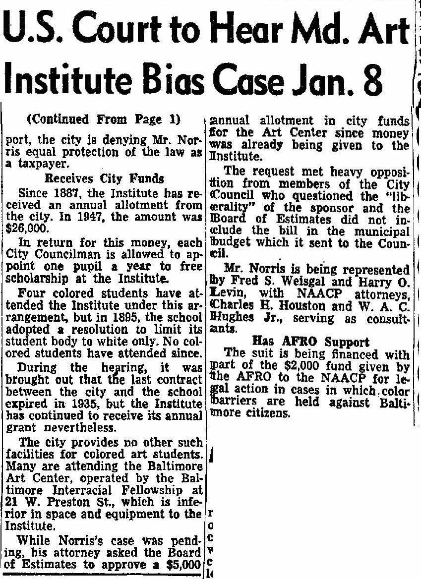 1948-1-3-U.S._Court_to_Hear_Md._Art_Ins_Page_2.jpg