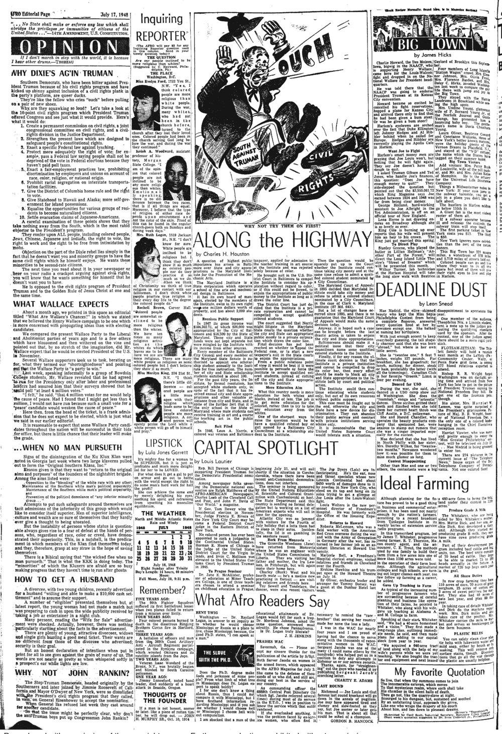 1948-7-17-ALONG_the_HIGHWAY.jpg