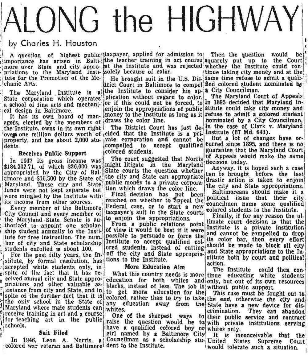 1948-7-17-ALONG_the_HIGHWAY-2.jpg