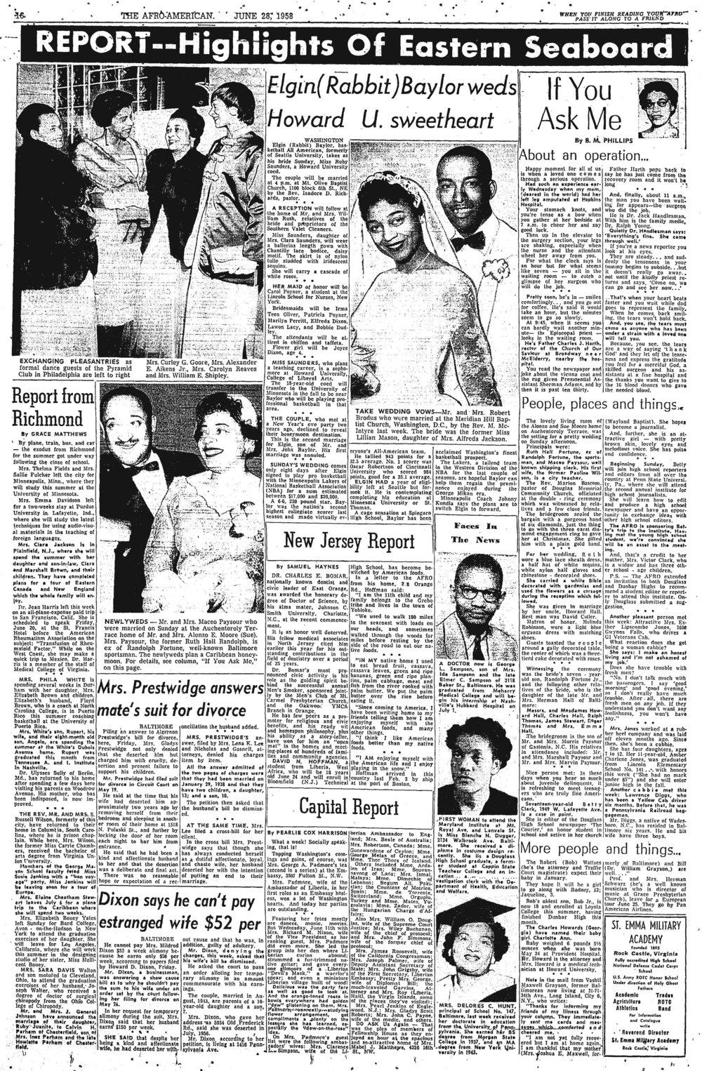 1958-6-28--Faces_i.t_The_News-2.jpg