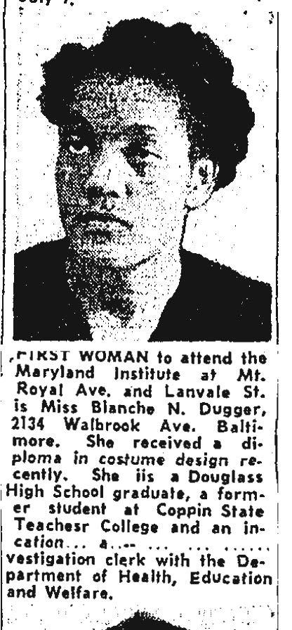 1958-6-28-Faces_i.t_The_News-2.jpg