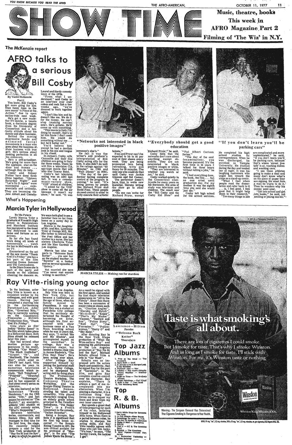 1977-10-15-What's_Happening_Marcia_T-2-3.jpg