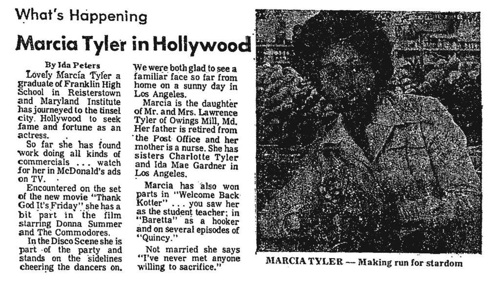 1977-10-15-What's_Happening_Marcia_T.jpg