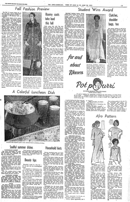 1973-6-30-Roomy_coats_take_lead_this_fal.jpg