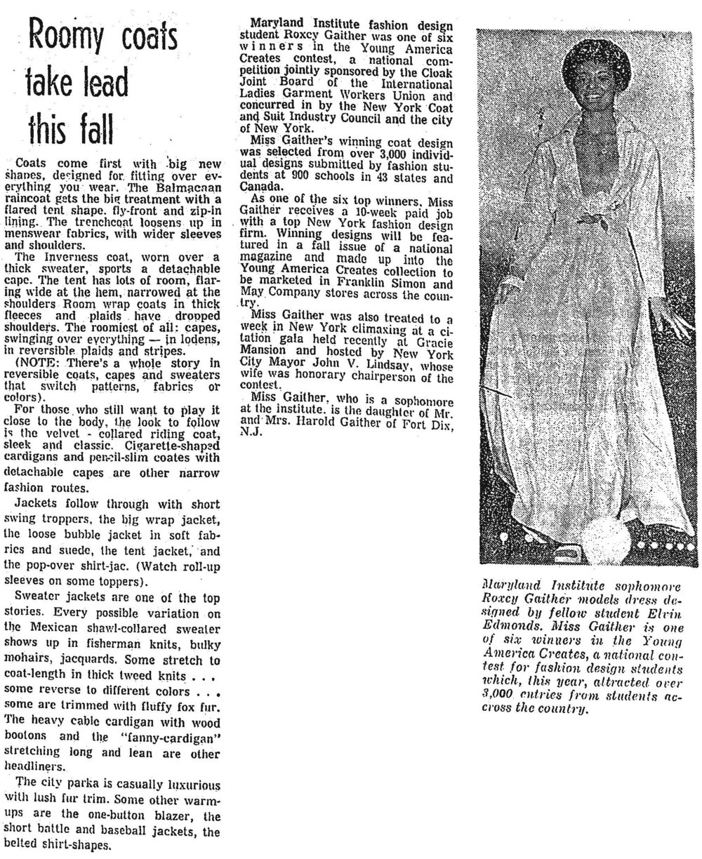 1973-6-30-Roomy_coats_take_lead_this_fal-2.jpg