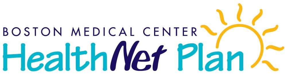 BMC-HealthNet-Plan.jpg