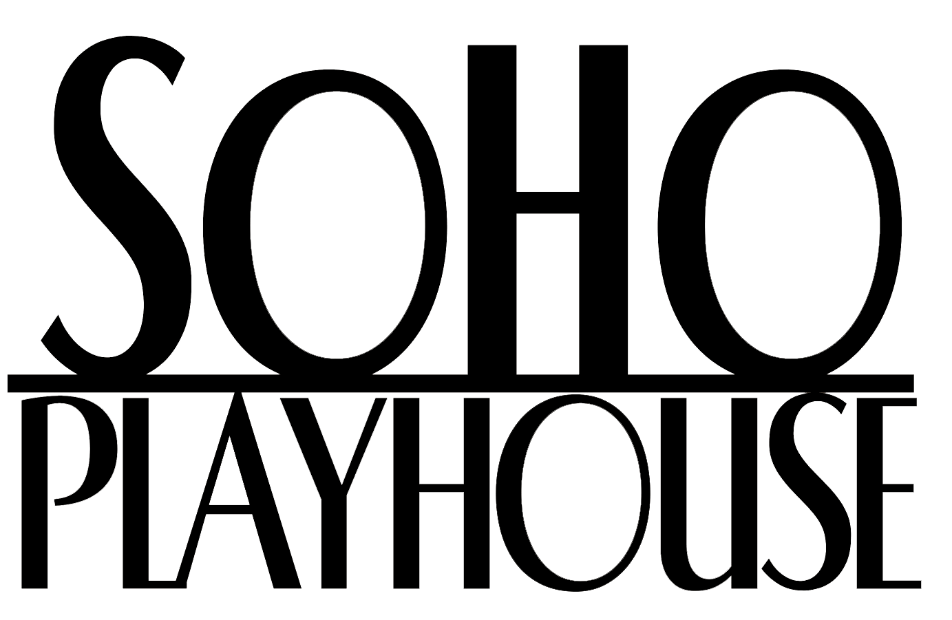 SOHO PLAYHOUSE
