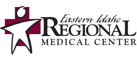 This concert has been generously sponsored by the Eastern Idaho Regional Medical Center!