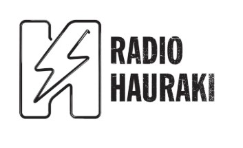 1965 - Radio Hauraki Launches - The pirate radio station hits the airwaves from a ship anchored in the Hauraki Gulf and becomes the country's first private radio station. Its target listeners are now men aged 25-49.