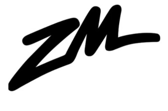 """1972 - ZM in current format launches - The top 40 music station starts broadcasting in Wellington, Auckland and Christchurch. Today its target audience is """"busy and active"""" 18 to 39-year-olds."""