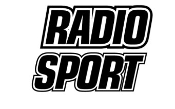 1995 - Radio Sport goes live - After more than a decade of broadcasting under the title 'Sports Roundup', Radio Sport is born in its current format.