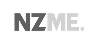 2014 - NZME comes together under one roof - Our print, radio and online brands come together at our new HQ at 2 Graham Street. We have more than 30 websites and an extensive national digital audience of more than two million people every month.