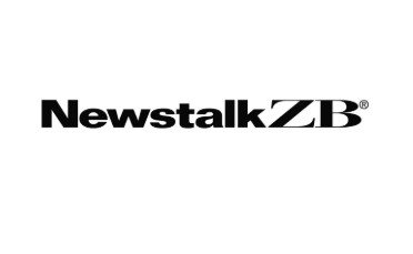 2017 - NewsTalk ZB celebrates 50 years on air -
