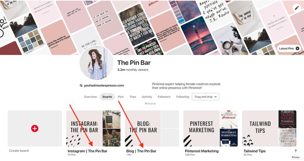 Pin Bar Boards.png