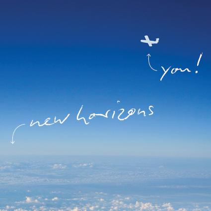 sm_aviation_new_horizons_web.jpg