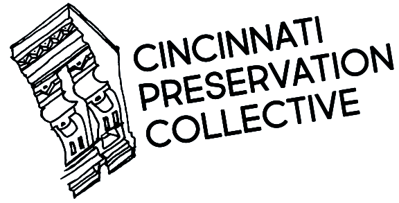 Cincinnati Preservation Collective