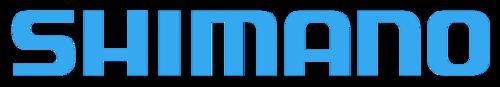 Shimano_logo+(1).png