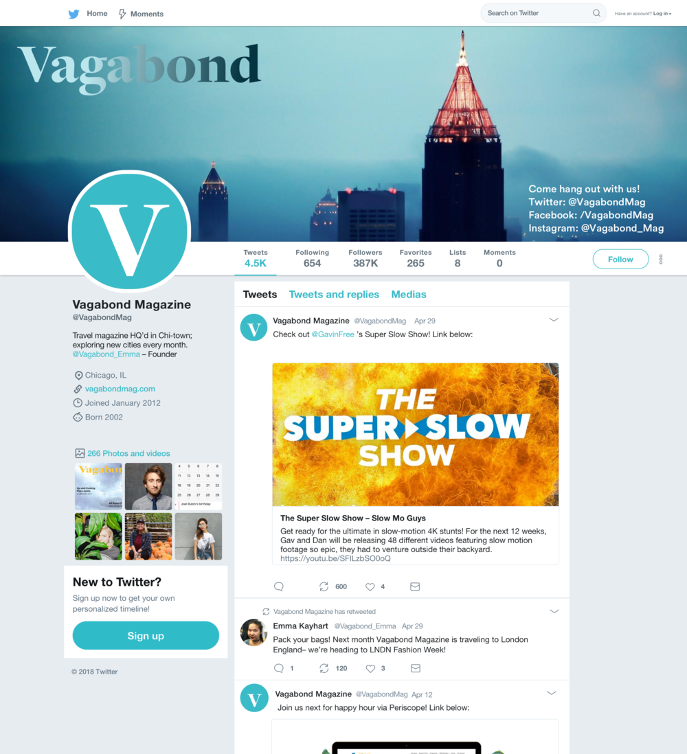 vagabond twitter-page.png