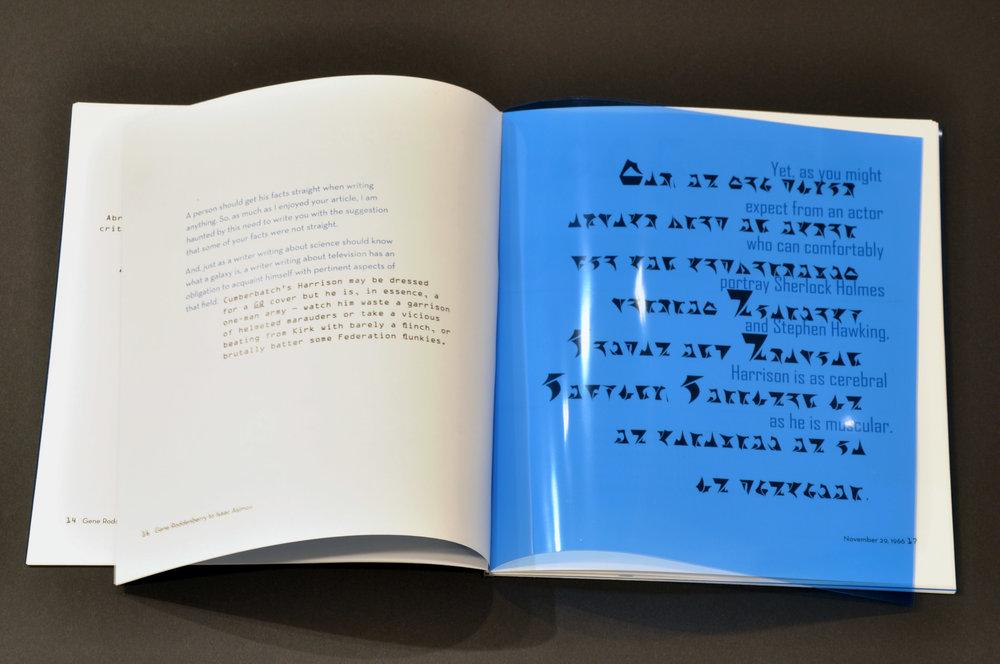star trek book.jpg