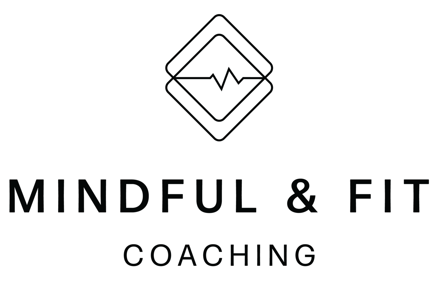 Mindful And Fit Coaching