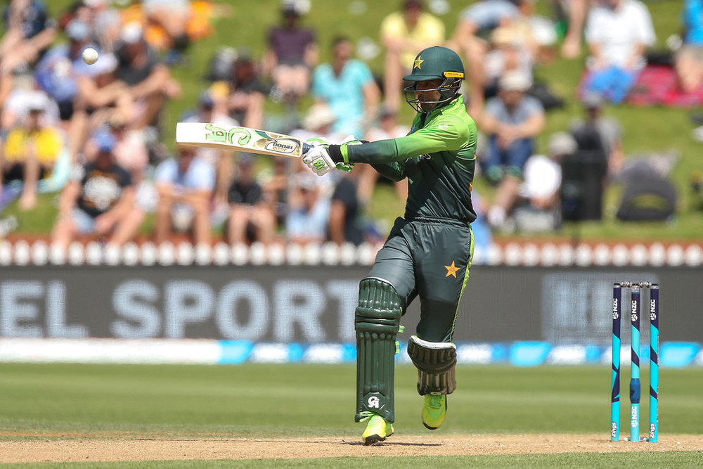 New+Zealand+v+Pakistan+5th+ODI+haVOhe-PDgTx.jpg