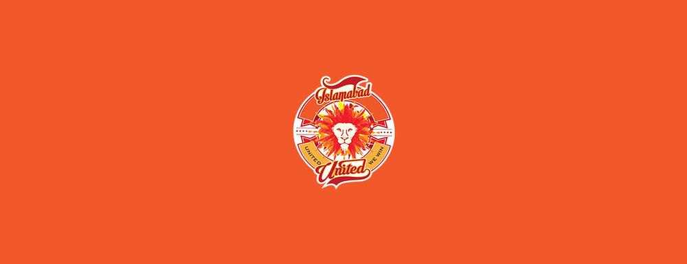 United-banner.jpg