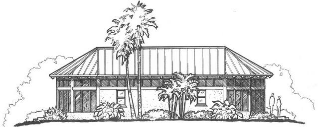 belize-campus-student-housing-profile.jpg