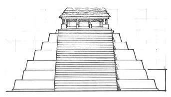 steps-profile.jpg