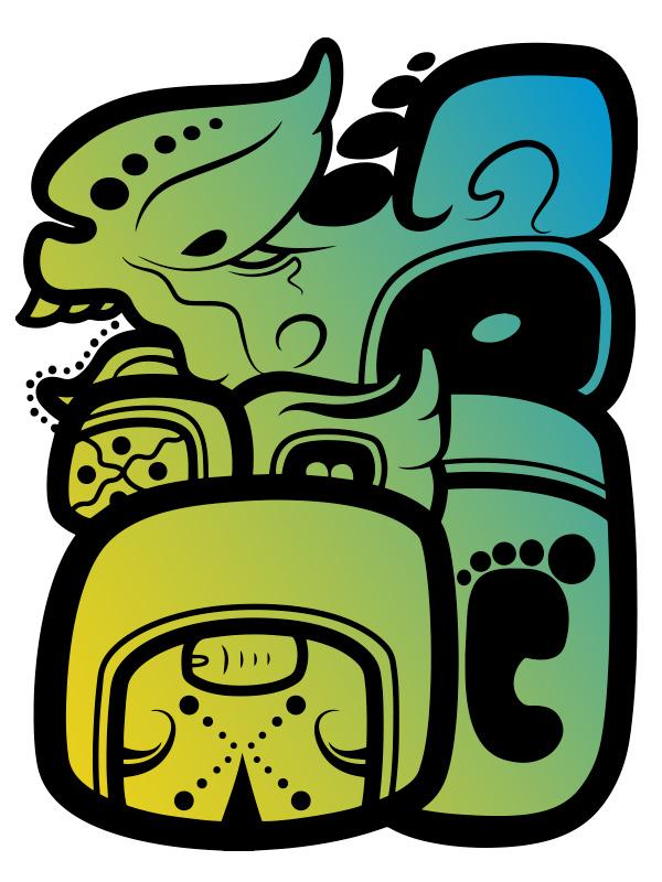 Lago-Logo.jpg