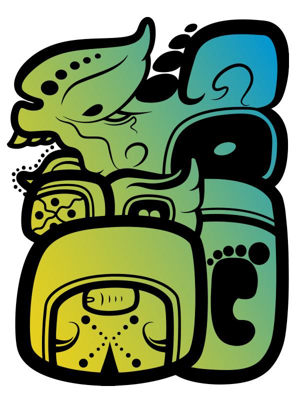 Lago-Logo.png