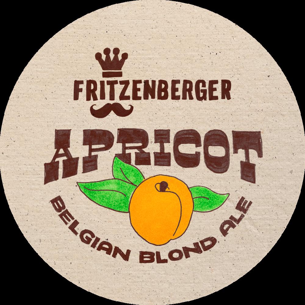 fb_Apricot_Belgian_Blond_Ale.png