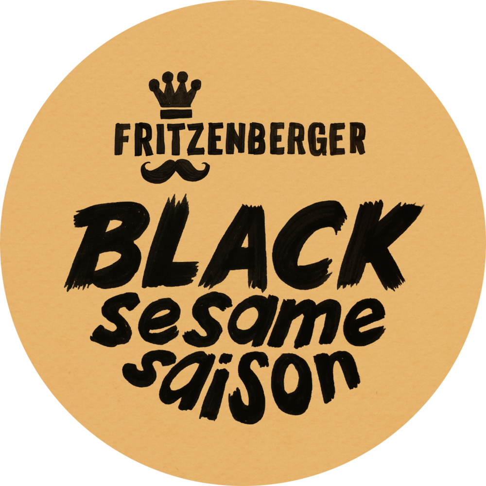 fb-Black-Sesame-Saison.png