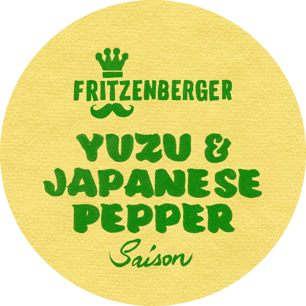 fb_Yuzu-Jap-Pepper-Saison.png