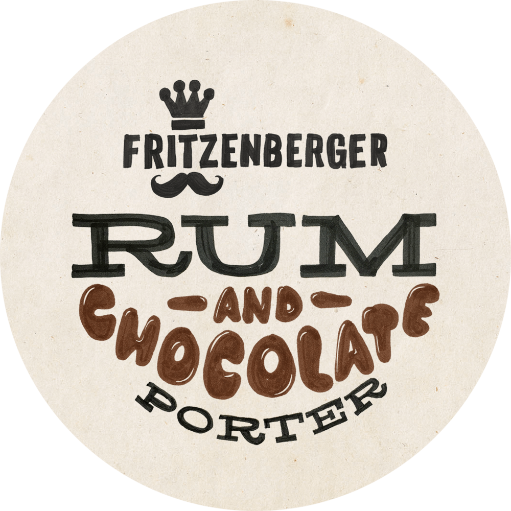 fb-Rum-Chocolate-Porter.png