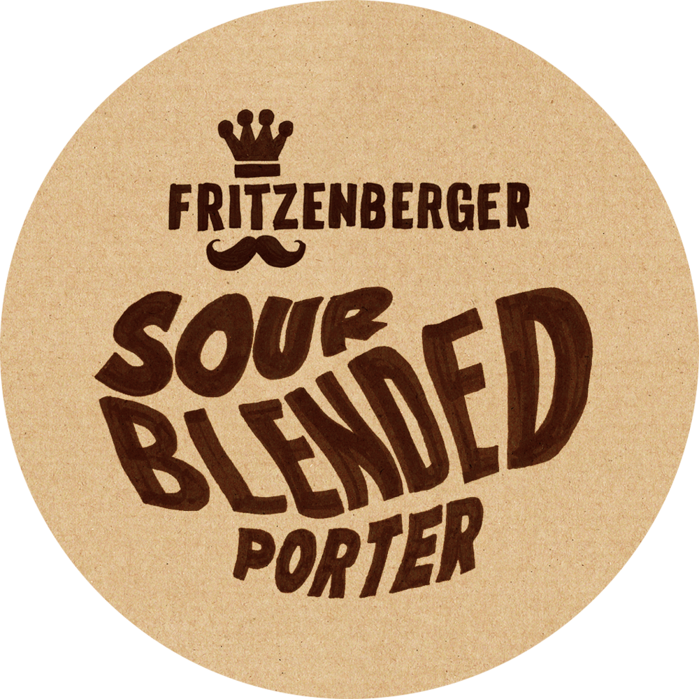 fb-Sour-Blended-Porter.png