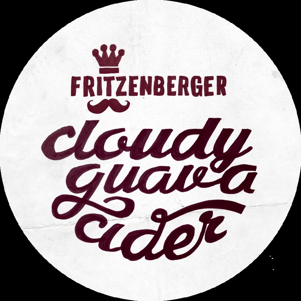 fb-Cloudy-Guava-Cider.png