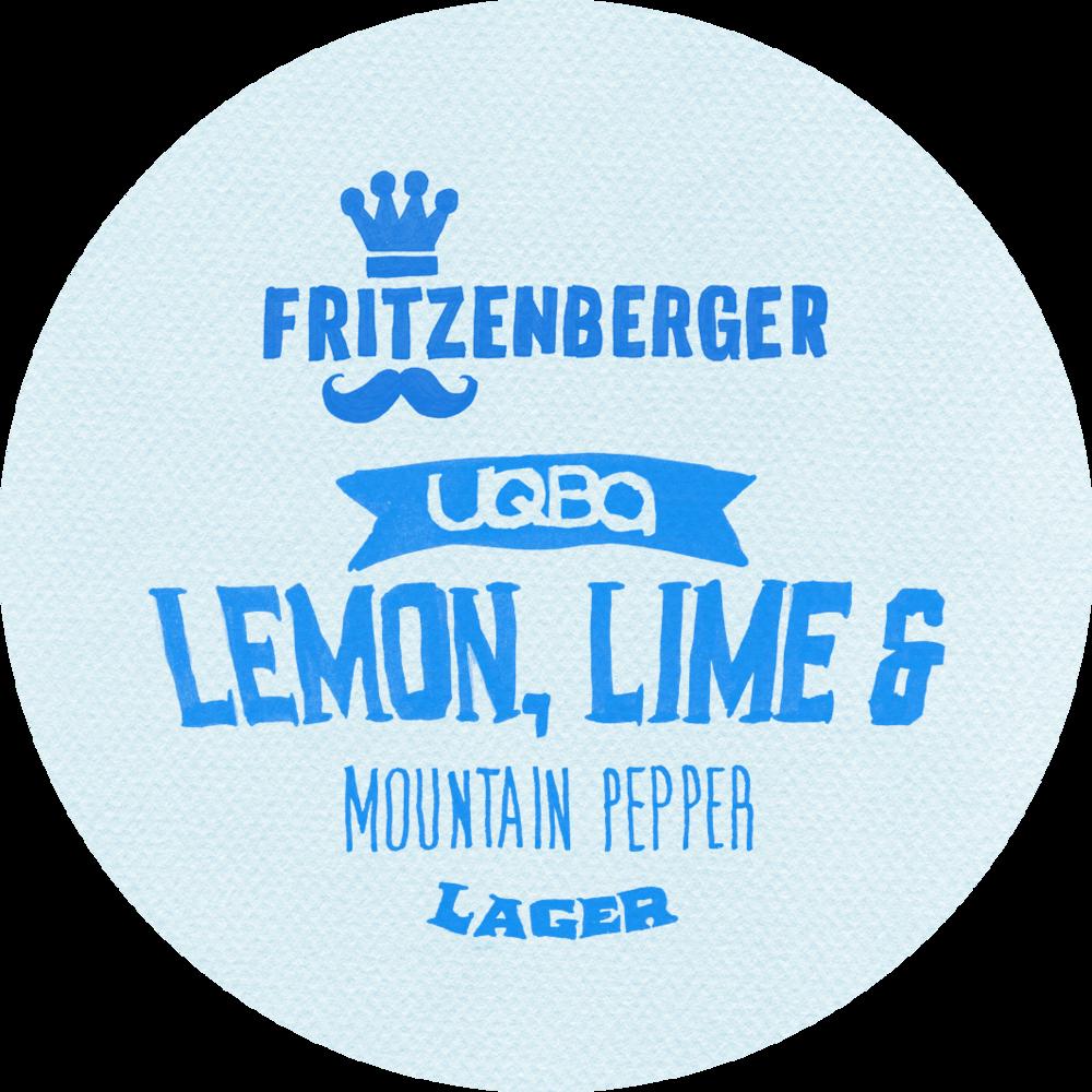 fb_UQBA-Lemon-Lime-Moutain-Pepper-Lager.png
