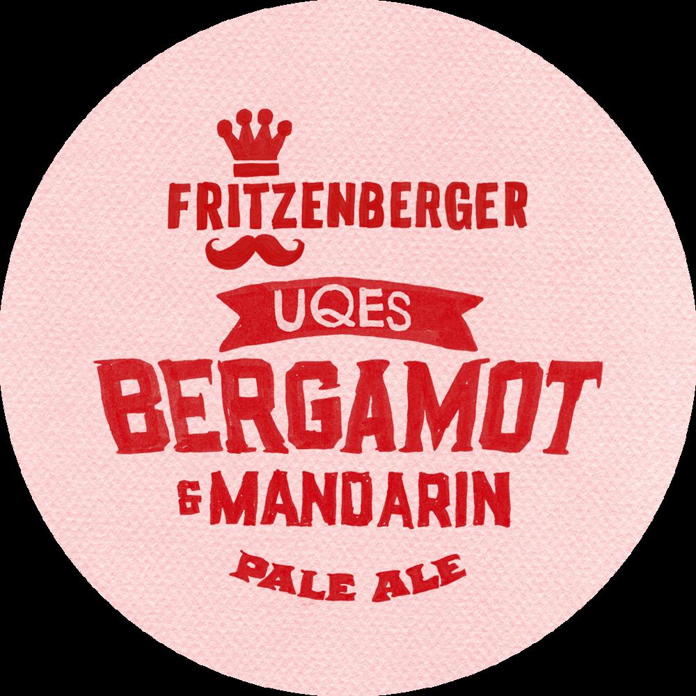 fb_UQES-Bergamot-Mandarin-Pale-Ale.png