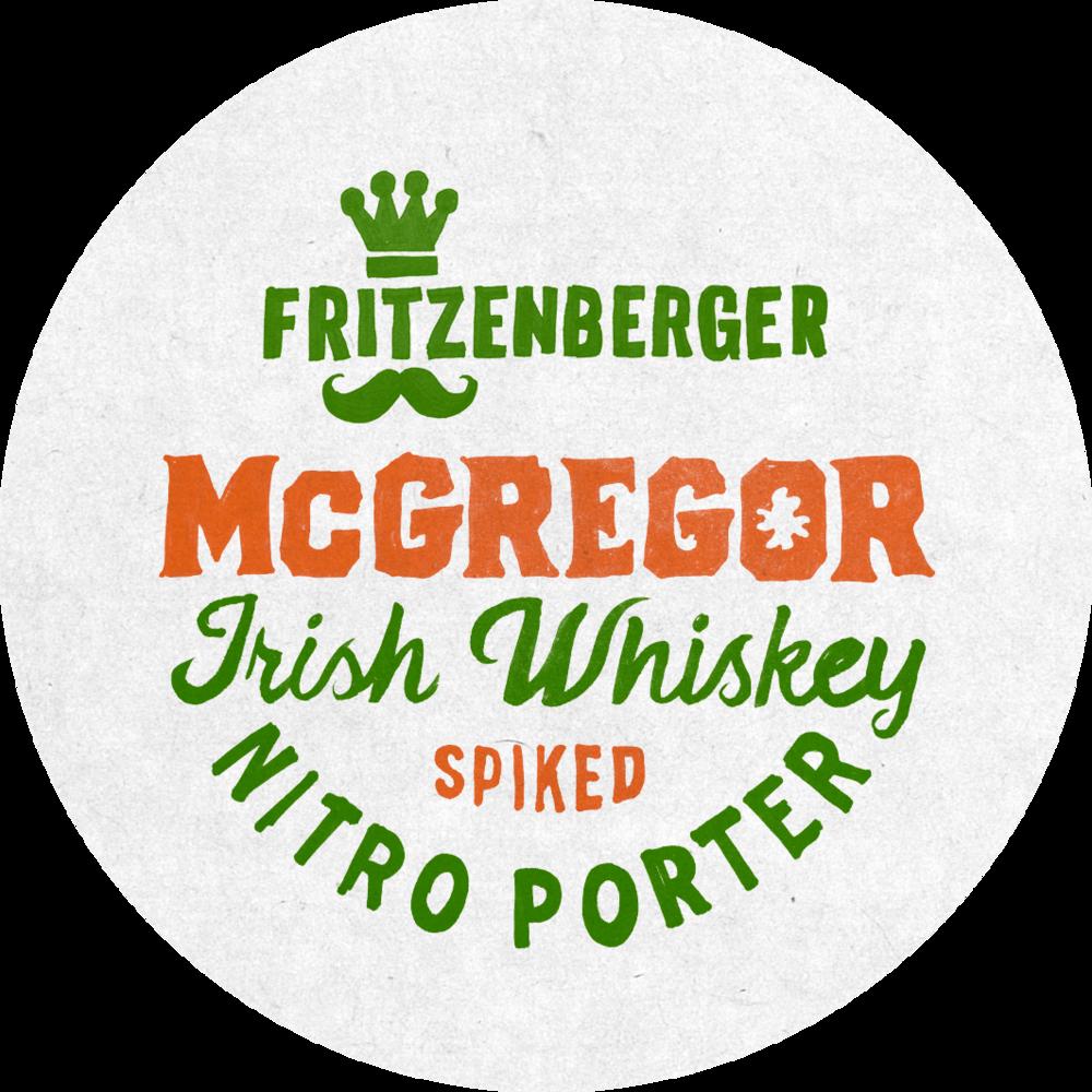 fb_mcgregor-porter.png