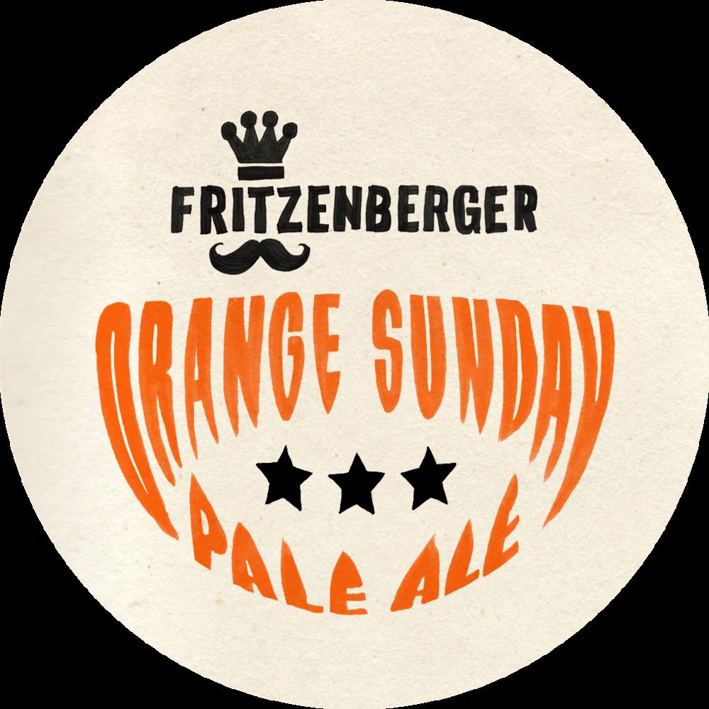 fb-Orange-Sunday-Pale-Ale.png
